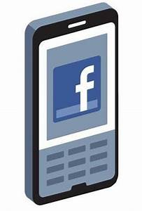 Facebook Mobile Ansicht : gets a revamp after reaching 250 000 000 users ~ A.2002-acura-tl-radio.info Haus und Dekorationen