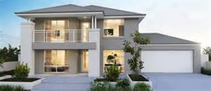 open floor plan house 5 bedroom house designs perth storey apg homes