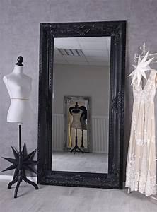 Spiegel Groß Antik : barock spiegel xxl standspiegel antik ganzk rperspiegel ~ A.2002-acura-tl-radio.info Haus und Dekorationen