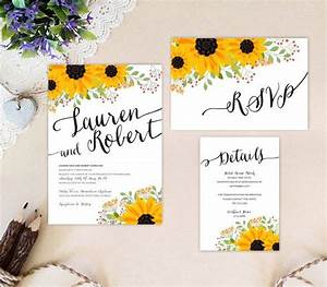 top 25 best affordable wedding invitations ideas on With cheap wedding invitations shutterfly
