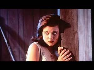 Youtube Movies Full : tiffany thiessen 39 she fought alone 39 full movie youtube ~ Zukunftsfamilie.com Idées de Décoration