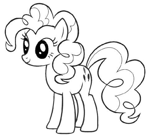 My Little Pony Boyama Sayfası Yazdır Resimlere Göre Ara Red