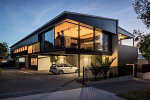 2017 Auckland Architecture Awards: winners Architecture Now