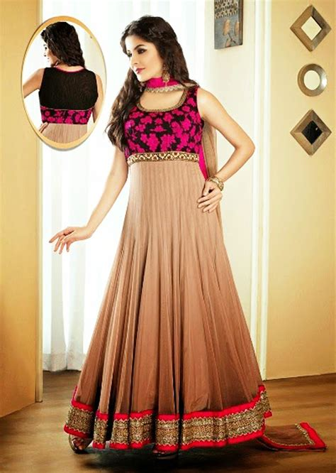 dresses designs pictures and indian dresses for 2018
