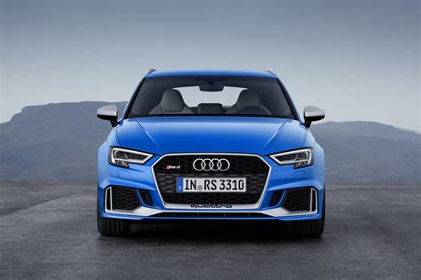 Audi Allroad 2018 by 2018 Audi A4 Allroad Review A4 Quattro Carstuneup