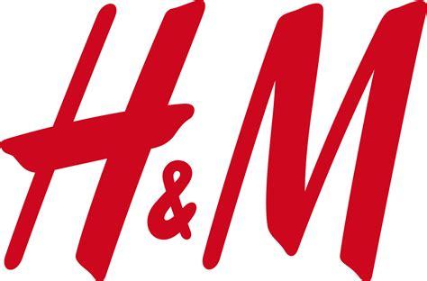 H&m Wikipedia