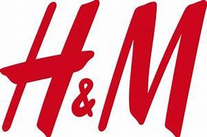 H Und M Saarlouis : h m wikip dia a enciclop dia livre ~ Watch28wear.com Haus und Dekorationen