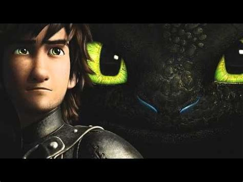 regarder how to train your dragon streaming vf film complet hd 25 best ideas about dragon streaming vf on pinterest