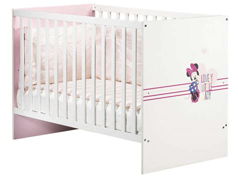 chambre bébé complete conforama chambre complete bebe conforama digpres