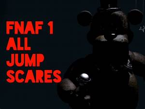 jump scares f naf 4 | Search Results | Dunia Pictures