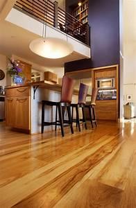 Wandfarbe Küche Trend : wandfarbe k che ausw hlen 70 ideen wie sie eine wohnliche k che gestalten ~ Markanthonyermac.com Haus und Dekorationen