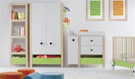 meubles chambre enfants colonne de rangement meee meubles rangement enfant