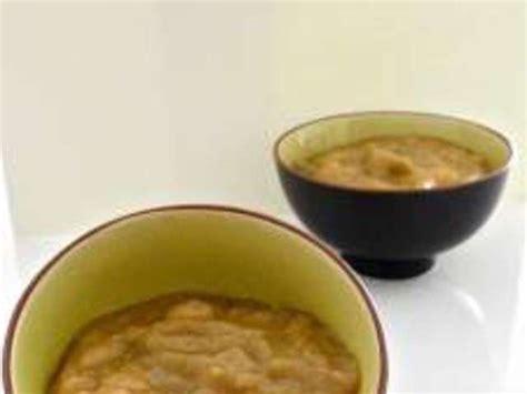 recette de cuisine uilibr recettes de cuisine equilibre 3