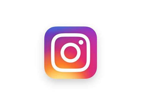 instagram app for iphone instagram the iphone faq