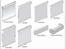 [blinds valance] 19 images easy diy window cornice