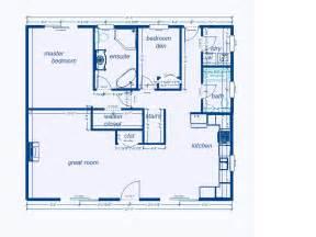 home blueprints blueprint house sle floor plan sle blueprint pdf house blueprints mexzhouse com
