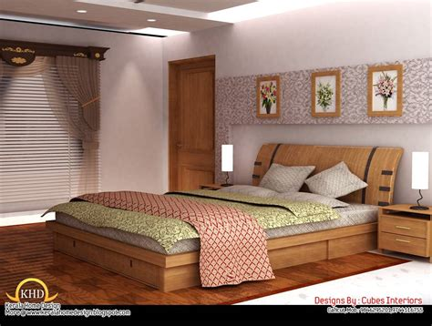 Home Interior Design Ideas-kerala Home Design And Floor