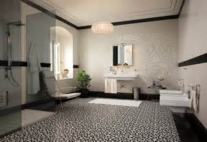 modern bathroom tile ideas 15 amazing modern bathroom floor tile ideas and designs
