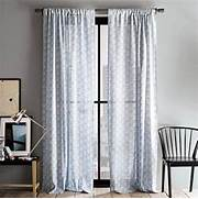 Curtain Living Room Design by 2014 New Modern Living Room Curtain Designs Ideas Interior Design