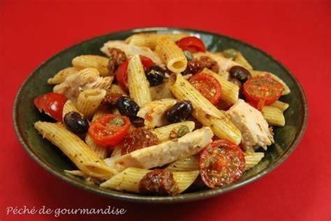 salade de tomates au chorizo la meilleure du monde d apr 232 s oliver p 233 ch 233 de gourmandise