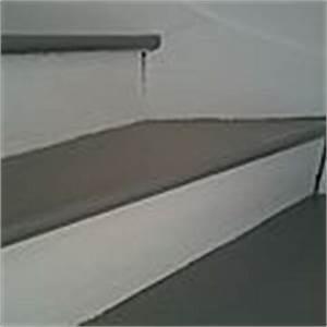 reparations a la maison peindre escalier bois With repeindre un escalier en gris 10 repeindre en blanc 1 escalier lasure et vitrifie 18 messages
