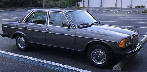Lokey mercedes benz, clearwater, pinellas county, florida, united states — location on the map, phone, opening hours, reviews. 1983 Mercedes-Benz 240D - 84k miles - $8500 - Clearwater, FL - Used Cars - Community - Klipnik