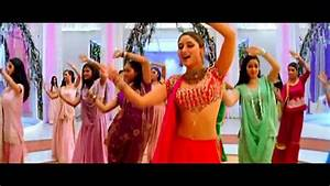 The Medley-Mujhse Dosti Karoge Song [HD] Part 1.mp4 - YouTube