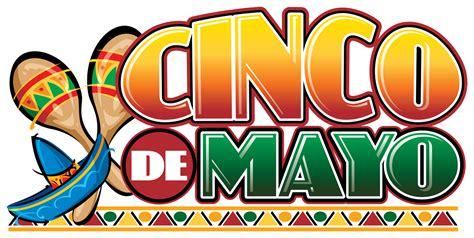 Music Monday  Cinco De Mayo Editionwitness Blog