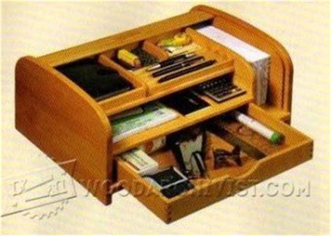tambour bread box plans woodarchivist