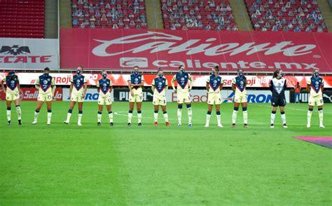 Así cerró la Jornada 16 de la Liga MX Femenil - Mediotiempo