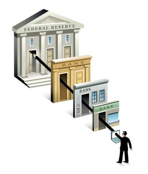Small Banks Face The Greatest Risk From Cyber Hackers
