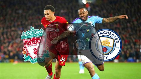 Man City Vs Liverpool Live Stream Reddit ~ news word