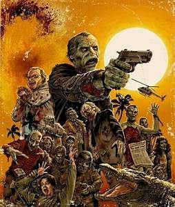Dawn of the Dead | Zombie Movies .... Day of the Dead ...