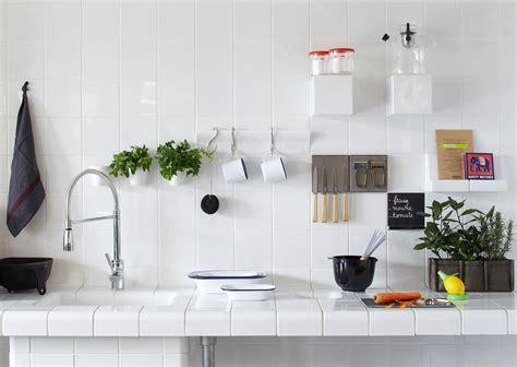chambre bébé vintage awesome idee déco cuisine vintage 1 indogate idee