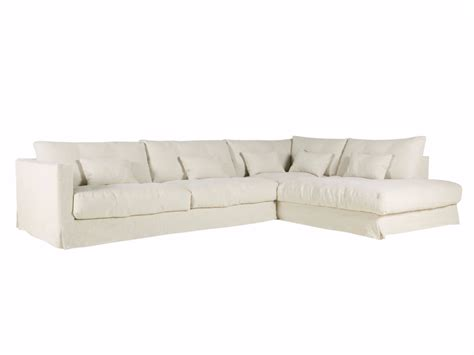 6 Seater Sofa By Sits
