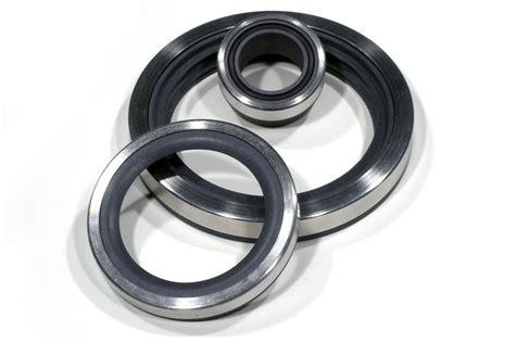 high performance dynex teflon seals  machined