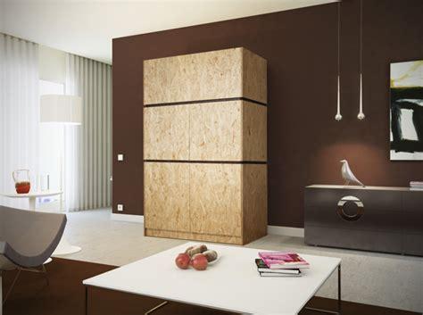 bloc cuisine evier frigo plaque bloc cuisine evier frigo plaque zhitopw