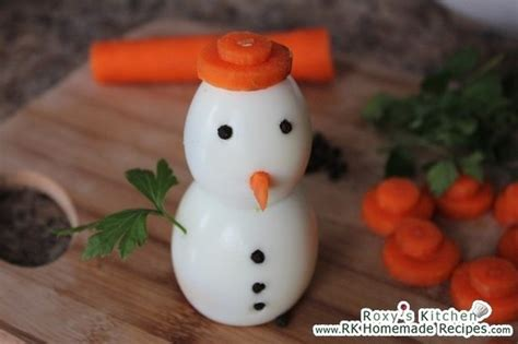 food decorations ideas for christmas decorating food ideas for home decorating ideas