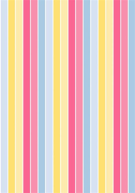 pastel colors background  pictures