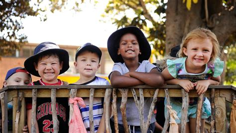 awabakal preschool becomes in newcastle to receive 925 | r0 155 4172 2512 w1200 h678 fmax