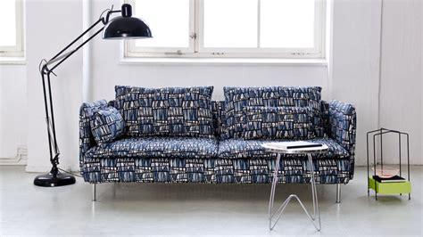 designer guild canape changez de housse de canapé ikea en un clic
