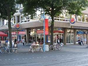 Burger Restaurant Mannheim : burger king mannheim restoran yorumlar tripadvisor ~ Pilothousefishingboats.com Haus und Dekorationen