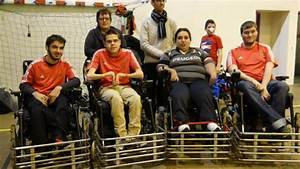 toulouse foot fauteuil club ulule With fauteuil club toulouse