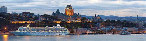 Quebec City Csohns