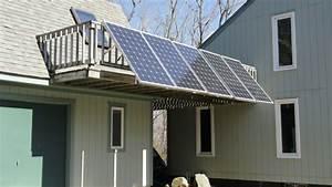 Heizung Leistung Berechnen : installation einer solaranlage zur energiekostensenkung ~ Themetempest.com Abrechnung