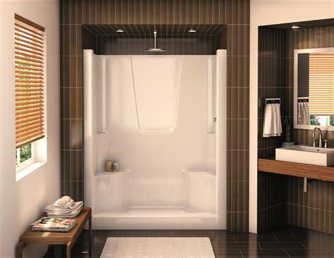 Bathroom  Lowes Shower Stalls  Seats  Modern