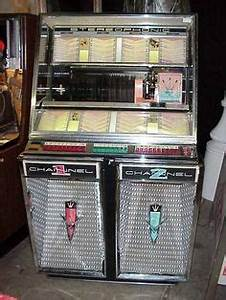 1000 images about Jukeboxes on Pinterest