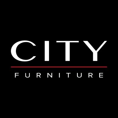city furniture wikipedia
