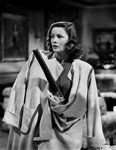 THE MYSTERY OF LAURA'S FIRST ENDING « Preminger Films Noirs