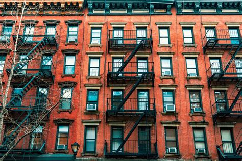 open thread    worst apartment stories curbed ny